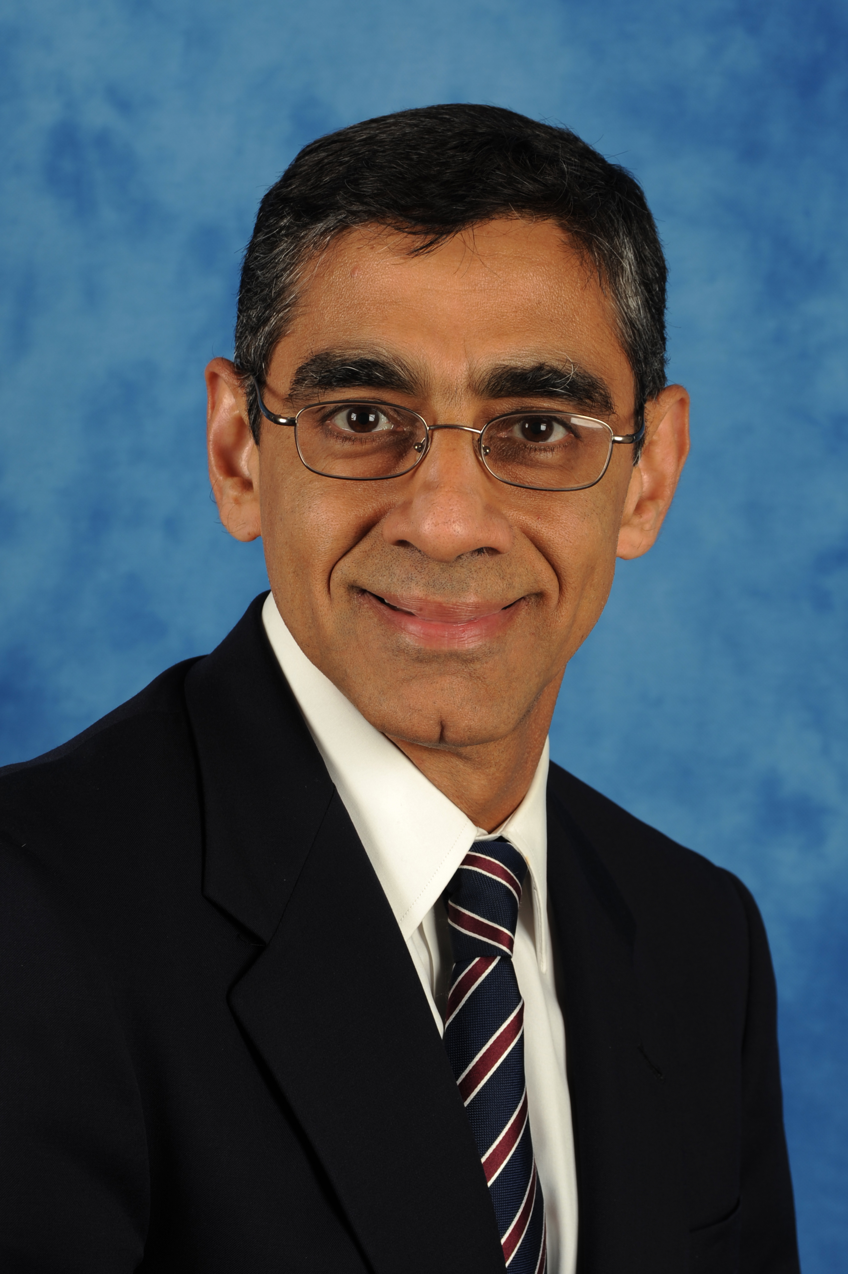 Dr Bhatia 003-2